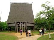 Musée d'ethnographique: 6e place des meilleurs musées d'Asie
