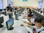 La BAD aide le Vietnam à améliorer l'efficacité de sa coopération régionale