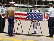 Les vétérans vietnamiens et américains renforcent leur coopération