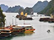 Investissement étranger : Quang Ninh table sur 500 millions de dollars