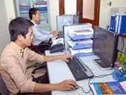 L'e-commerce gagne sur toute la ligne au Vietnam