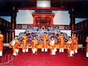Le tourisme de Thua Thiên-Huê en mode séduction