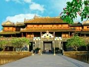 Consultation publique sur l'aménagement global de Hue