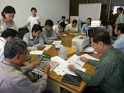 Cambodge : le CNRP renonce à participer au comité mixte