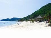 Larguer les amarres à Phu Quôc, l'île d'émeraude