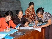 Vietnam : le développement face à ses défis