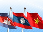 Le rôle du Tay Nguyen dans le Triangle de développement Vietnam-Laos-Cambodge