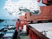 Le Vietnam exportera 60.000 tonnes de riz aux Comores