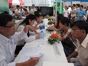Concepteur pub au Vietnam, un métier d'avenir