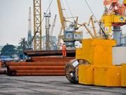 FMI: le Vietnam retrouve sa stabilité macroéconomique
