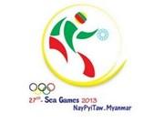 Le Myanmar prépare activement les 27es SEA Games