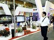 Film et télévision: le Vietnam se présentera à la TIFFCOM 2013