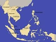 Ouverture du forum de l'investissement de l'ASEAN