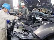 Des entreprises américaines vont développer leur activité au Vietnam