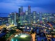 L'économie de l'Asie du Sud-Est poursuit sa croissance