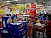 Comment la mégapole du Sud stabilise son marché