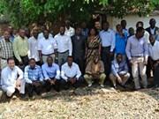 IFGU : projets de soutien à la gouvernance universitaire