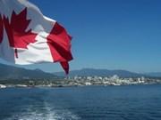 """""""Explorez le Canada de A à Z"""", une nouvelle expérience canadienne"""