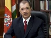 Bientôt la visite du président des Seychelles au Vietnam