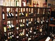 Les vins européens à la conquête des palais vietnamiens