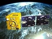 Avancée du Vietnam dans les technologies spatiales