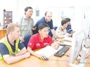 Renforcement de la gestion des travailleurs étrangers au Vietnam