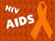 SIDA: CDC poursuivent leur coopération avec le Vietnam