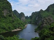 Prochaine conférence internationale sur le tourisme culturel à Ninh Binh