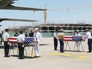 Recherche des soldats disparus : 25 ans de coopération Vietnam-Etats-Unis
