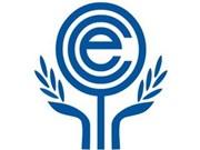 L'ASEAN et l'OCE renforcent leur coopération