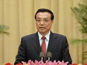 Le Premier ministre chinois attendu au Vietnam