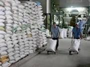 Enjeux de la création d'un label pour le riz vietnamien