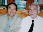 Un poète se souvient du général Vo Nguyen Giap