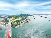 Quang Ninh veut séduire les investisseurs japonais
