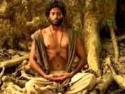 Un film sur la vie de Bouddha projeté au Vietnam