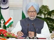 """ASEAN, """"pierre angulaire"""" de la politique d'orientation vers l'Est de l'Inde"""