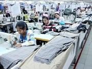 Augmentation d'investissements étrangers au Cambodge