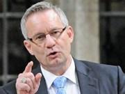 Canada-ASEAN: renforcement de la coopération commerciale