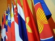 ASEAN : conjuguer les efforts pour la prochaine Communauté de l'ASEAN