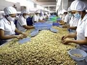 Les exportations atteignent 96,27 mlds de dollars