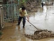 La BM aidera le Vietnam à s'adapter au changement climatique