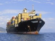 BAD : croissance rapide de l'économie de l'Asie du Sud-Est en 2014