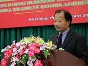 Le Vietnam, prioritaire dans la politique extérieure de l'Inde