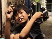 Cinéma : rencontre d'automne 2013 à Dà Nang