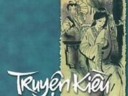 """Le """"Truyên Kiêu"""" sera traduit en russe"""