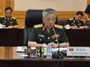 Vietnam-Etats-Unis: 4e dialogue sur la politique de défense