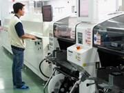 Binh Duong attire près de 1,2 milliard de dollars d'IDE