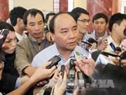 La Commission des Lois de l'AN approuve une position supplémentaire de vice-PM