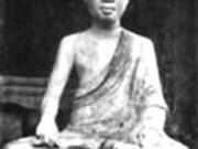 Préparatifs pour le 705e anniversaire du Roi-Bouddha Tran Nhan Tong
