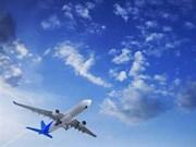 """Aviation : l'Indonésie se prépare au """"ciel ouvert"""" de l'ASEAN"""